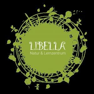 Verein Waldkinder Libella – Verein für ganzheitliches und naturnahes Erleben